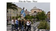 Nice, Street View, Nice France