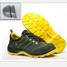 Buy Fine Zero Men Anti Elactric Air Mesh Steel Toe Cap Work Safety Shoes Breathable Working Boots Puncture #Steel #Boots #steeltoeshoessafety