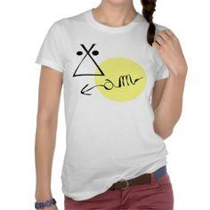 """In house of EDM"" T Shirt #edm #tshirt #desing by #bAnE"