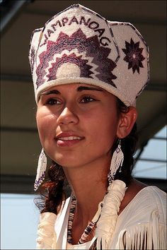 American+Beautiful+Native+Cuban+Women | Recent Photos The Commons Getty Collection Galleries World Map App ...