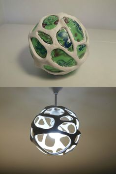 How to make a lampshade from scratch pinterest lampshades craft creative diy lampshade ideas using the right lighting for your room is important and tricky sometimes aloadofball Image collections