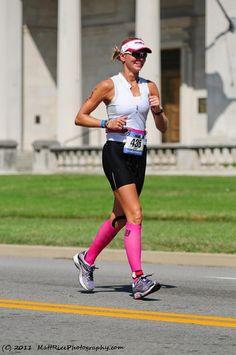 Louisville Ironman Triathlon