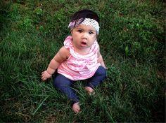 Half white, half Burmese. Beautiful baby Bella from ymta999 YouTube Channel. Burmese, Beautiful Babies, Channel, Face, Youtube, The Face, European Burmese, Faces, Youtubers