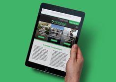 www. Jobs Apps, Online Portfolio, Ui Design, Creative, User Interface Design, Ux Design