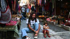 Como e por que passamos a viajar ainda mais depois que a Juju nasceu :http://jujunatrip.com/como-e-por-que-passamos-a-viajar-ainda-mais-depois-que-a-juju-nasceu/