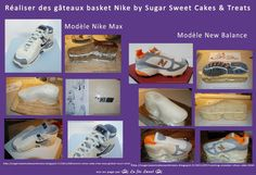 http://sugarsweetcakesandtreats.blogspot.com/2011/09/tennis-shoe-cake-nike-max-global-court.html