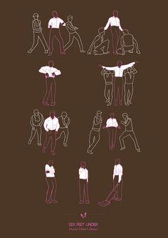 dance6