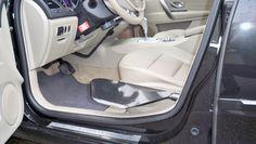Pimas - Tablette de transfert de voiture, manuelle http://www.pimas.fr/tablette-de-transfert-de-voiture-manuelle