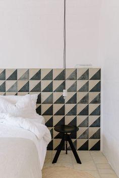 modern interior design tips Modern Interior Design, Modern Decor, New Home Designs, Home Decor Inspiration, Decor Ideas, Diy Ideas, Bedroom Decor, Modern Bedroom, Bedroom Ideas