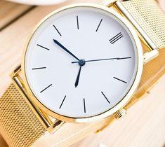 Classic Business Luxury Wristwatches – uShopnow store