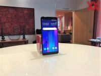 HTC представит в декабре безрамочный смартфон с  Snapdragon 652    2 ноября компания HTC представила свой улучшенный флагман U11+ и среднего уровня U11 Life, ставший участником программы Android One. Можно было представить, что свой план премьер на этот год тайваньский бренд выполнил и с этого момента все его устремления связаны с разработкой устройств, чей дебют пройдет уже в 2018 году. Но сегодня анонимный источник со ссылкой на информаторов внутри компании сказал, что в последний месяц…