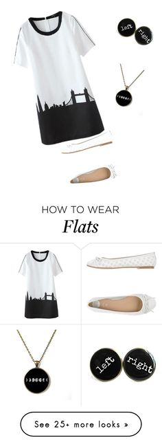 """""""Untitled #486"""" by vireheart on Polyvore featuring Gioseppo"""