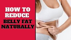 How To Reduce Belly Fat Naturally Best Physique, Reduce Belly Fat, Build Muscle, Lose Weight, Social Media, Health, Youtube, Lower Belly Fat, Health Care