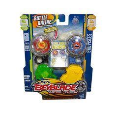 Top 5 Beyblade Toys | eBay