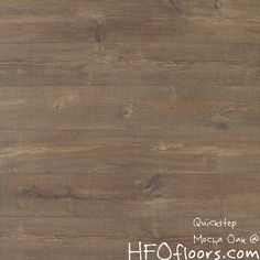 8 Best Quickstep Reclaime laminate images in 2017 | Plank