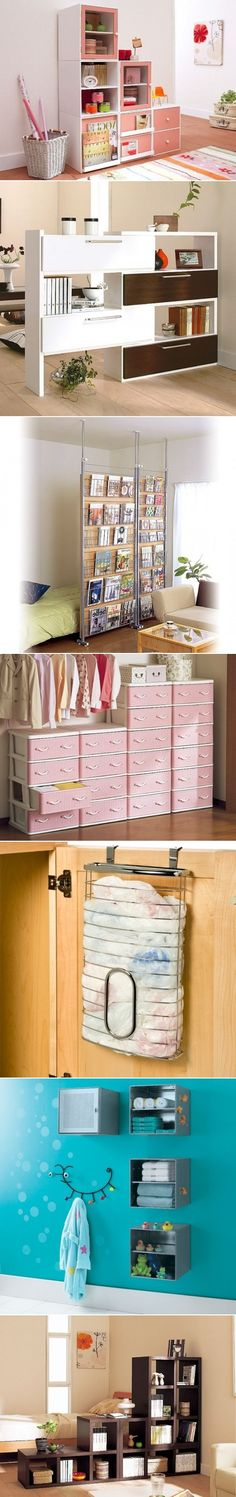 Make your own bench seat and save space in your kitchen my crafty projects pinterest bench - Storage solutions small spaces property ...