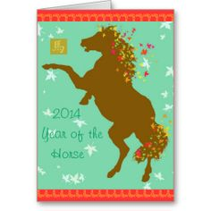 $$$ This is great for          Chinese New Year of the Horse Greeting Cards           Chinese New Year of the Horse Greeting Cards today price drop and special promotion. Get The best buyReview          Chinese New Year of the Horse Greeting Cards Review on the This website by click the but...Cleck Hot Deals >>> http://www.zazzle.com/chinese_new_year_of_the_horse_greeting_cards-137417904453511591?rf=238627982471231924&zbar=1&tc=terrest
