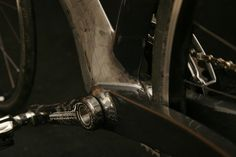 "vonrafael: "" rafael-r-008. aero road bike. """