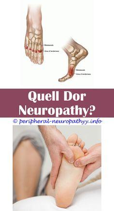 8 Simple and Stylish Ideas: Alpha Lipoic Acid Diabetic Neuropathy diabetic neuropathy treatment more alternative_medicine.Peripheral Neuropathy Nerve Pain Medication what is idiopathic peripheral neuropathy. Ulnar Nerve, Peripheral Nerve, Peripheral Neuropathy, Nerve Fiber, Nerve Pain, Magnesium, Vitamin B12, Nerves Function