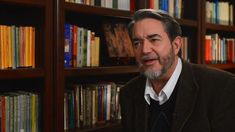 Scott Hahn speaks about the Forty Days of Lent and it's Biblical foundation.