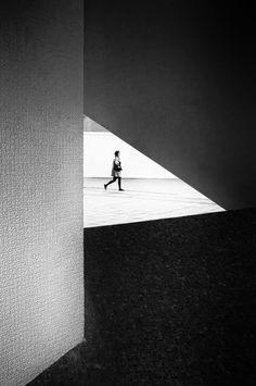 Matt Obrey                                                       …