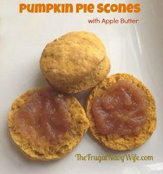 nice Tis the season for pumpkins! 51 pumpkin recipes for fall