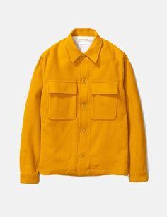 winter jacket balian S small olive parka jacke WEMOTO R5L4jqc3AS
