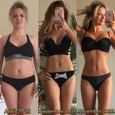 Красивое женское тело без пошлости фото, большие сиськи видео смотреть на планшете
