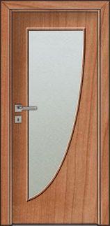 interiérové dvere Alica