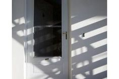 How to Paint a Metal Storm Door (6 Steps) | eHow