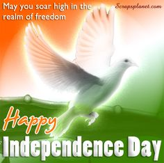 Images, Greetings, Cards, Graphics are not showable Happy Independence Day Wishes, Independence Day Pictures, 15 August Independence Day, Independence Day Wallpaper, Indian Independence Day, Jokes Images, My Images, Craft Quotes, Quote Crafts