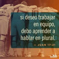 #frases #palabras