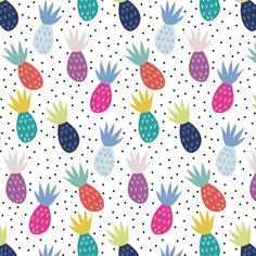 Tropical summer - Demi Goutte
