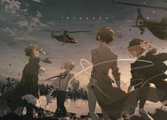 Soukoku & shin soukoku Chuuya, Dazai, Akutagawa, and Atsushi Shiro Anime, Manga Anime, Anime Art, Bungou Stray Dogs Wallpaper, Dog Wallpaper, Dazai Bungou Stray Dogs, Stray Dogs Anime, Animes Wallpapers, Noragami