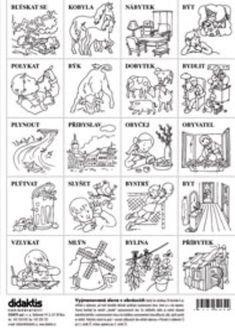 kartičky matematika - Hledat Googlem Playing Cards, Bullet Journal, Notes, Learning, Languages, Homeschooling, Ideas, Language, Literatura