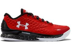Buy and sell authentic Under Armour shoes on StockX including the UA Curry 1 Low Red and thousands of other sneakers with price data and release dates.