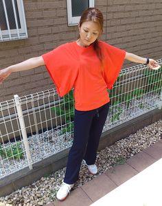 Marica-everyday wear-style