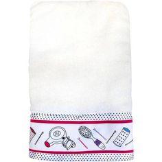 better homes and gardens bath towels. homewear linens beauty shop bath towel, multicolor better homes and gardens towels