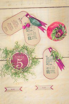 Garden Wedding Ideas in Marsala {Nadia Basson Photography} Elegant Wedding Invitations, Wedding Stationery, Basson, Stationary Items, Complimentary Colors, Wedding Memorial, Brown Paper, Marsala, Garden Wedding