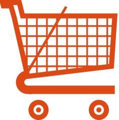 22. Comercio electrónico dirigido al consumidor final (B2C). Inercia Digital 2014 - Electronic Trade directed the final consumer (B2C). Inercia Digital 2014