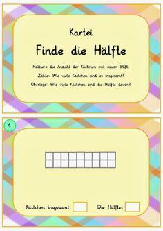 Grundschule Material kostenlos Arbeitsblätter   Grundschule ...