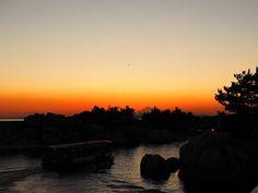 夕焼けと富士山と飛行機と船  http://ift.tt/2gxPCjl #Olympus #omd #em10 #photooftheday #ファインダー越しの私の世界 #写真好きな人と繋がりたい #カメラ好きな人と繋がりたい