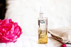 Etat Pur Huile Sèche Nourrissante.    Sur mon blog beauté, Needs and Moods, je vous donne mon avis sur cette huile sèche signée @etatpur :  https://www.needsandmoods.com/etat-pur-huile-seche-nourrissante/    #EtatPur #Huile #soin #soins #skincare #cosmétique #hydratation #beauté #beauty #BlogBeaute #BlogBeauté  #BBlog #BBlogger #FrenchBlogger #BeautyBlog #BeautyBlogger #Cocooning #routine #oil #BlogoCrew