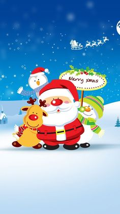 Best Merry Christmas Wishes, Images and Messages For Friends and Family Best Merry Christmas Wishes, Noel Christmas, Merry Xmas, Christmas Greetings, Christmas Crafts, Funny Christmas, Christmas Ideas, Christmas Pictures Free, Merry Christmas Wallpaper