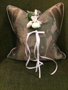 Bridal, Flowers, Brides, Bride, Bridal Gown, Royal Icing Flowers, Flower, Florals, Bloemen