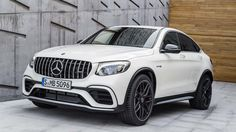 8 Best Mercedes Amg Glc 63s Images Mercedes Amg Buy Sell Cars Coupe