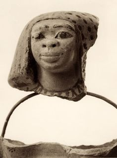 What the PEOPLE of KEMET(egypt) really LOOKED like...!! Who started that RUMOR and better yet, who is STILL preaching about ancient Kemet being a MIXED EMPIRE?                slap ur self.NOW.edu!