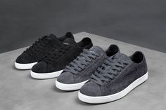 Stampd x Puma States - EU Kicks: Sneaker Magazine