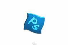 Todos os filtros do Photoshop reunidos em 1 animaçao – assista aqui http://www.bluebus.com.br/todos-os-filtros-do-photoshop-reunidos-em-1-animacao-assista-aqui/