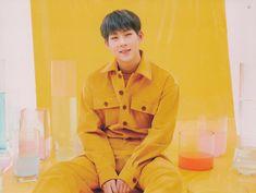 Jooheon (Monsta X) Monsta X Jooheon, Shownu, Hyungwon, Kihyun, Lee Joo Heon, Won Ho, Seo Joon, My Little Baby, Kpop